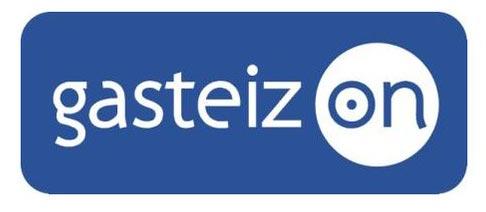 gasteiz_on